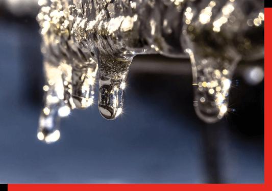 AQUAHOME - najlepsze rozwiązanie problemu twardej wody